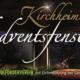 Kirchheimer Adventsfensterln