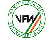 Logo der VFW