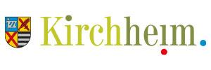 Logo Gemeinde Kirchheim