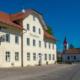 Kauf des Bürgerhauses in Heimstetten