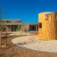 Neubau Haus für Kinder