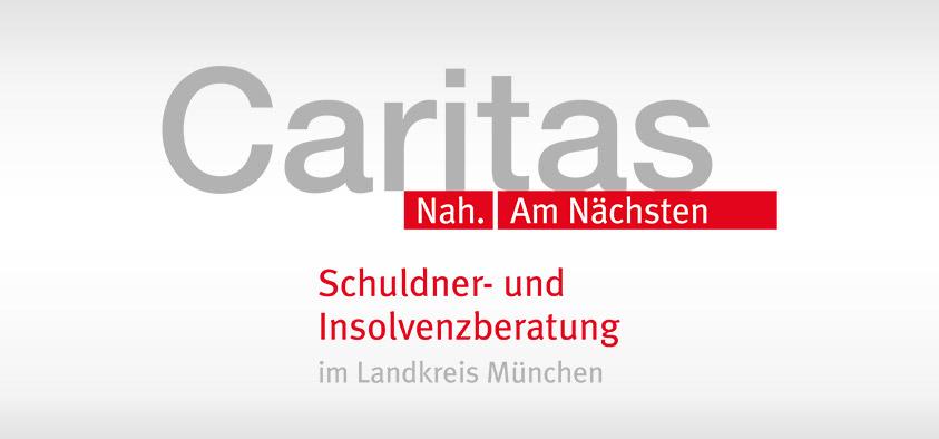 Caritas-Dienste im Landkreis München