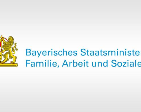 Bayerisches Staatsministerium für Famile, Arbeit und Soziales
