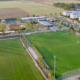 Sportpark Heimstetten