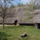 Geschichte erleben: Der Bajuwarenhof öffnet am Pfingstsonntag von 11 bis 17 Uhr.