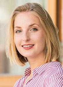 Pia Boßmann