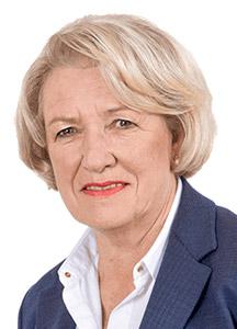 Marianne Hausladen