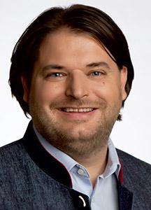 Thomas Jännert