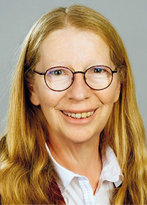 Ilse Pirzer