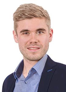 Florian Sift