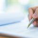 Formulare und Anträge finden