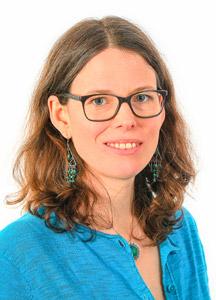 Veronika Kröniger