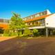 Schulen in Kirchheim