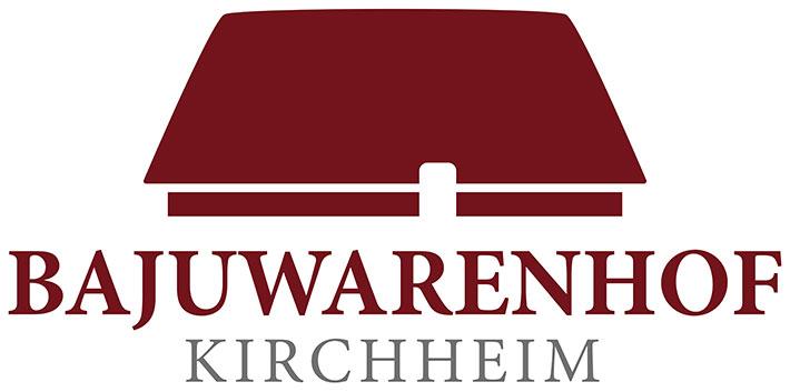 Logo Bajuwarenhof Kirchheim