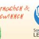Sommerferien-Leseclub in der Gemeindebücherei