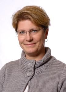 Frau Kujawa