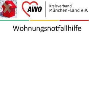 AWO Wohnungsnotfallhilfe (FOL)