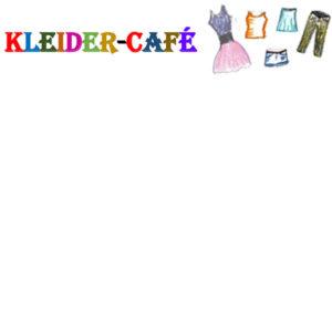 Kleider-Café