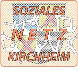 Soziales Netz Kirchheim