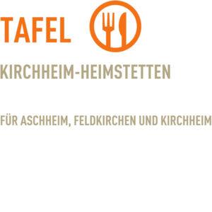Tafel Kirchheim-Heimstetten
