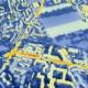 Kirchheim wird zur Smart City