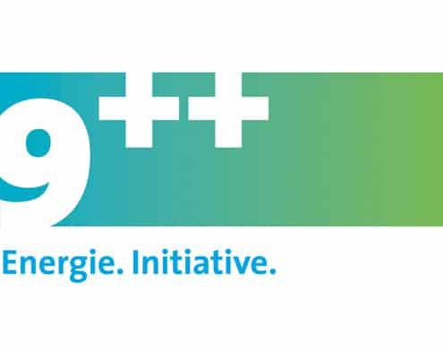 29++ Klima. Energie. Initiative