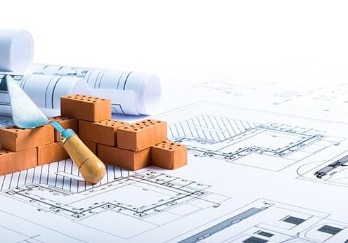Planung von Kirchheim 2030
