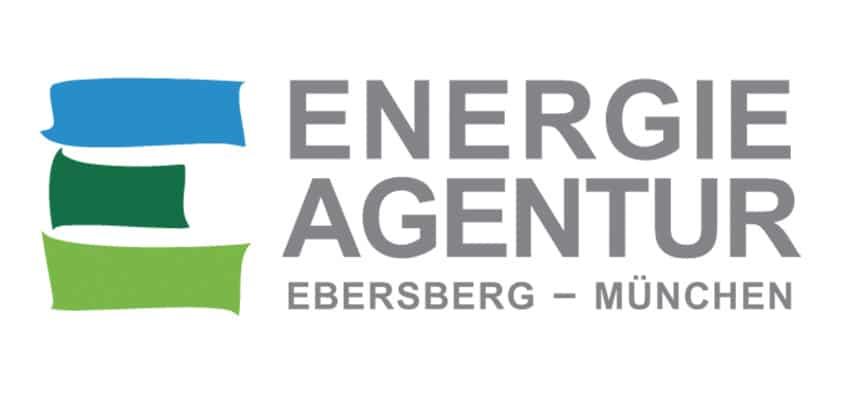Logo: Energieagentur Ebersberg-München
