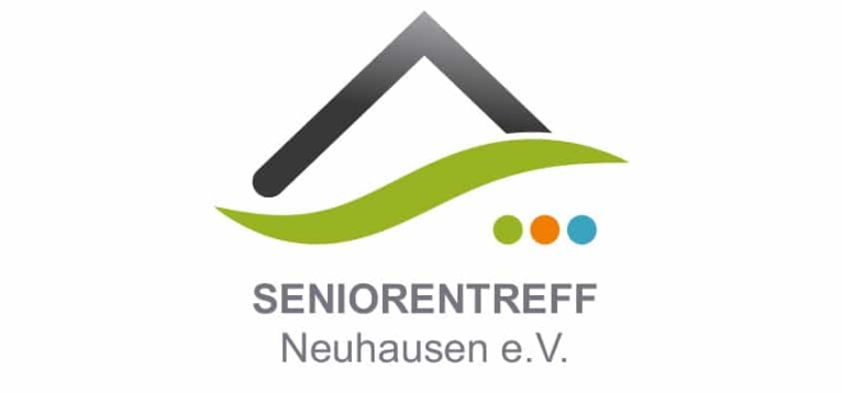 Logo: Seniorentreff Neuhausen e.V.